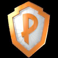 playstudios-logo
