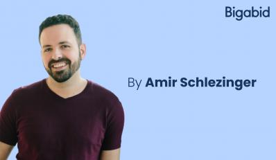 Amir Schlezinger Blog Post ThumbnailsAsset 51