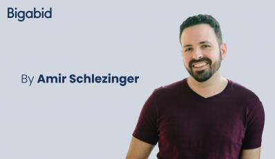 Amit Schlezinger 4