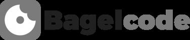 Bagelcode (1)