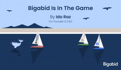 Bigabid Is In the Game Blog Website Thumbnail (1)