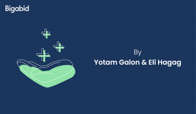 Blog Thumbnail Yotam & EliAsset 56