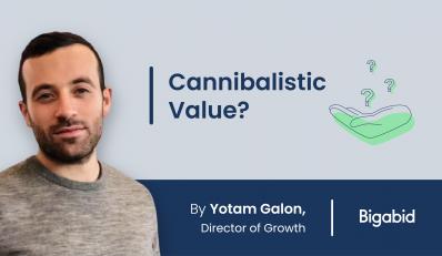 Cannibalistic Value Blog Thumbnail