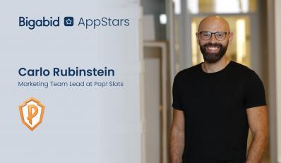 Carlo Rubinstein Appstar Website Thumbnail (1)