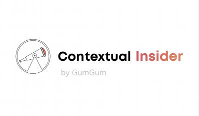 Contextual Insider ThumbnailAsset 98