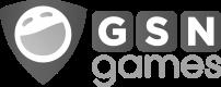 GSN (1)