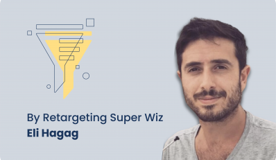 4 Pillars for Successful Retargeting