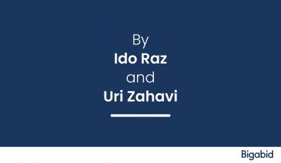 Ido and Uri Blog Post Thumbnail