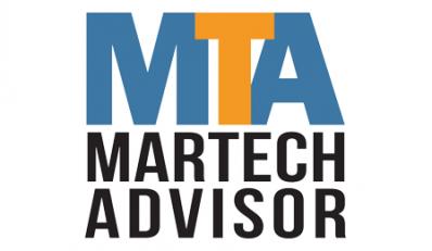 MarTech-Advisor