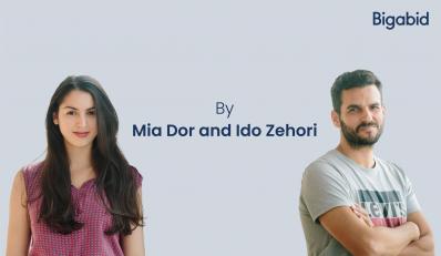 Mia Dor Ido Z Blogpost Thumbnail