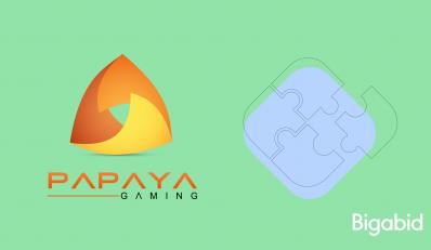 Papaya Gaming Retargeting Case study