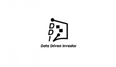 Data Driven Investor