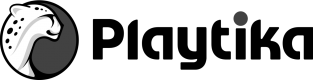 Playtika (1)