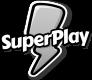 Superplay Logo