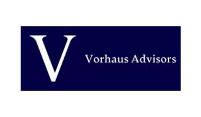 Vorhaus Logo