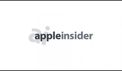 apple-insider