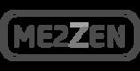 me2zen bw-01